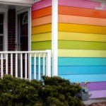 Westboro Equality House