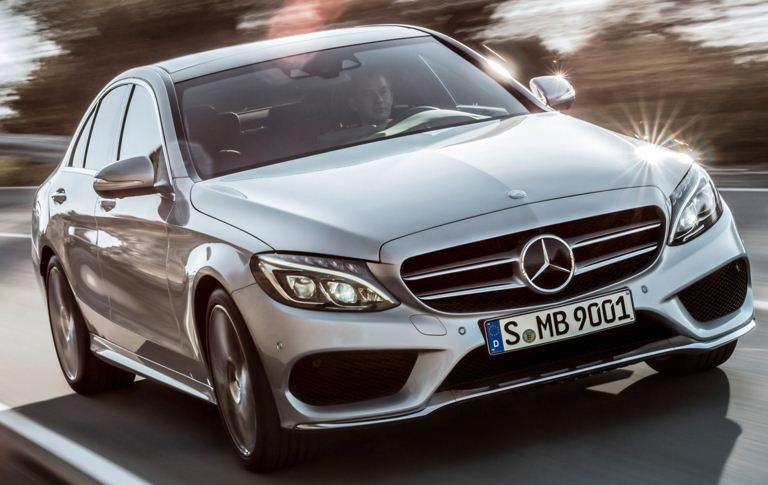 What are the hottest cars of 2015