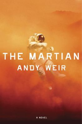 Pop culture has turned the Martian from a book into a movie ... photo by CC user Eric Weiss on wikipedia.org