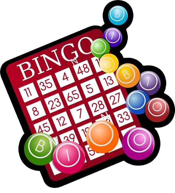 Playing Bingo Online is easier than you think