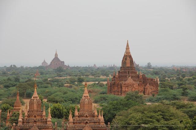 pagoda-1029326_640