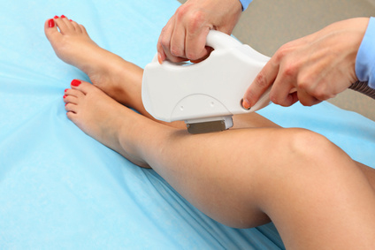 Busting laser hair removal myths is key for those hesitating on seeking this treatment