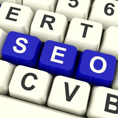 What 2016 SEO Rules do you need to know about?