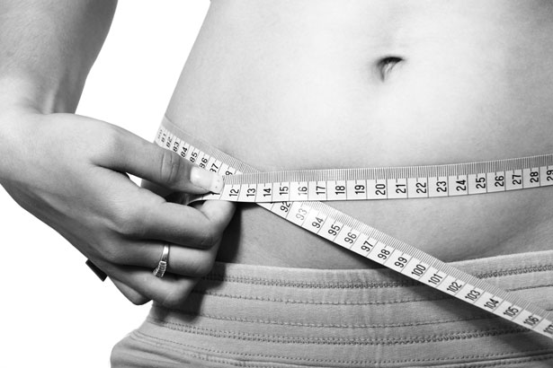 How Can You Lose Weight with a gastric balloon?