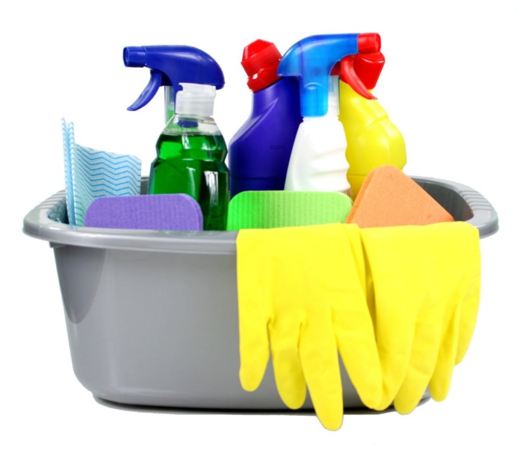 cleaning01-lg