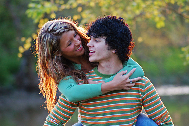 These Flirting Tips For Eager Singles will get you the lover of your dreams
