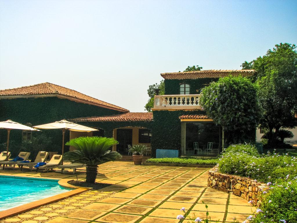 luxury_villa_house_south_ghana