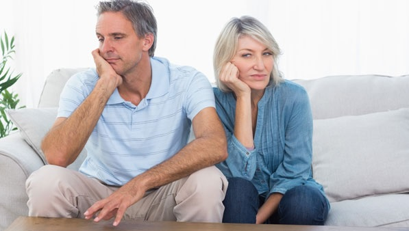 A Natural Male Enhancement Supplement can solve your performance problems with your partner