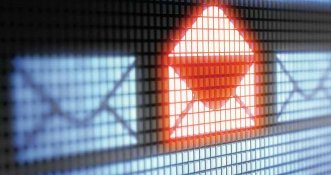 What is Email List Segmentation?