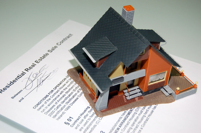 What are the Renting versus Buying a Home?