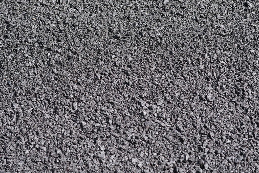 1280px-asphalt_concrete