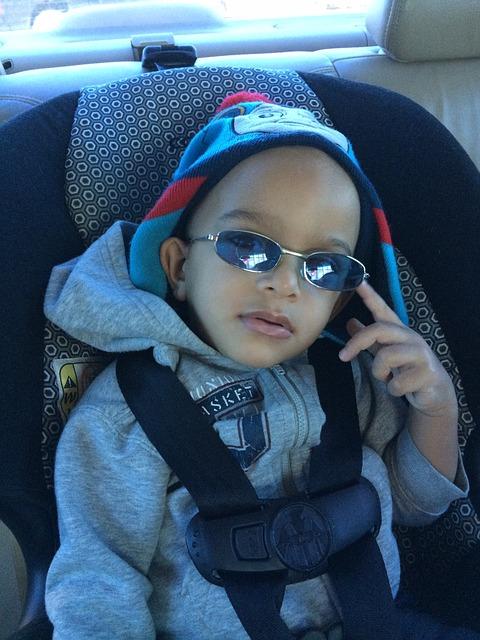 cool-kid-1606110_640