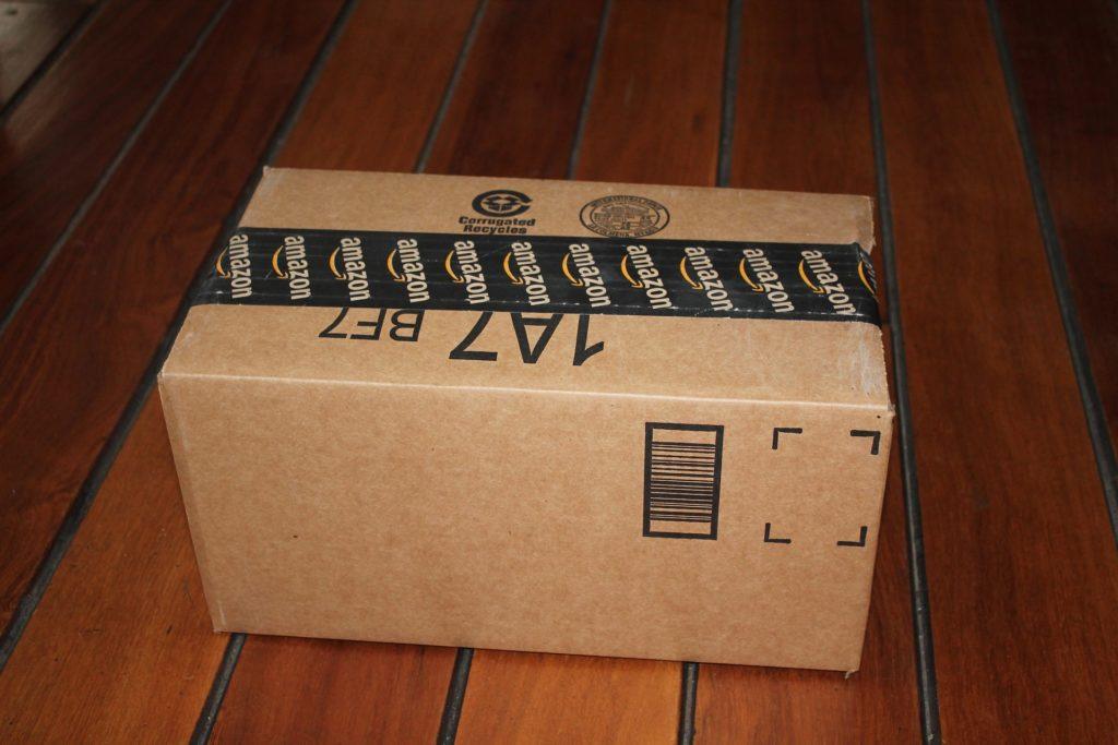 Deal on Amazon