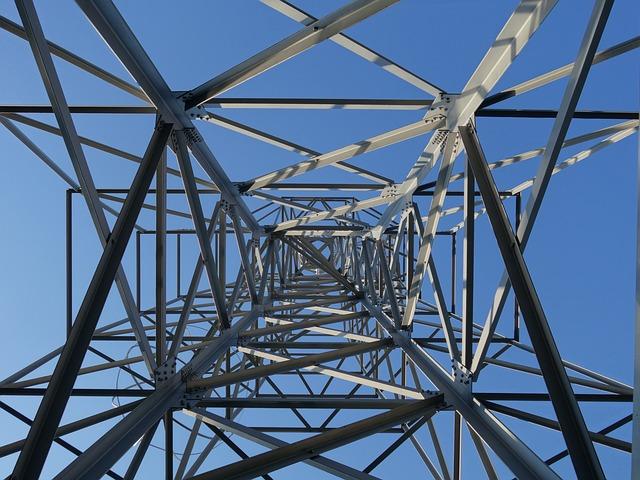 steel-scaffolding-1569598_640