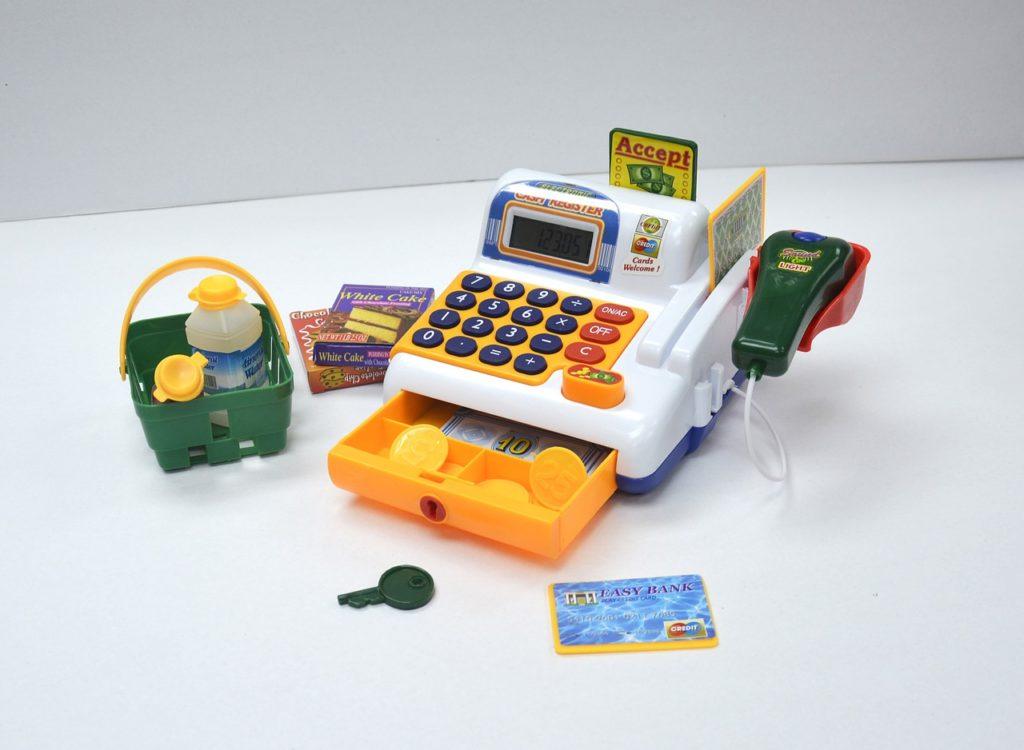 toy-cash-register-942365_1280