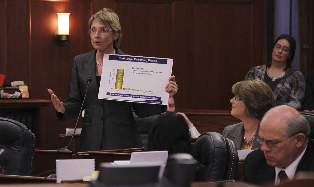 1280px-Alaska_Senate_floor_debate_on_oil_tax_reform