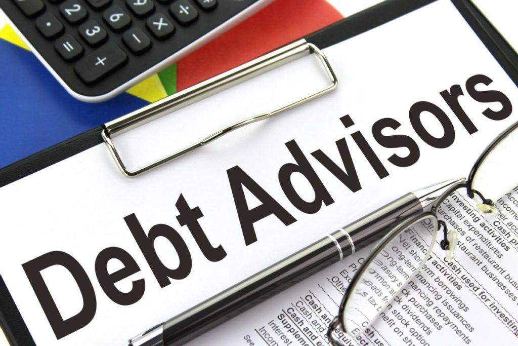 debt-consolidation-2