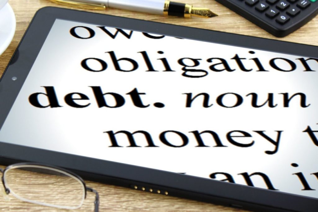 debt-consolidation-3