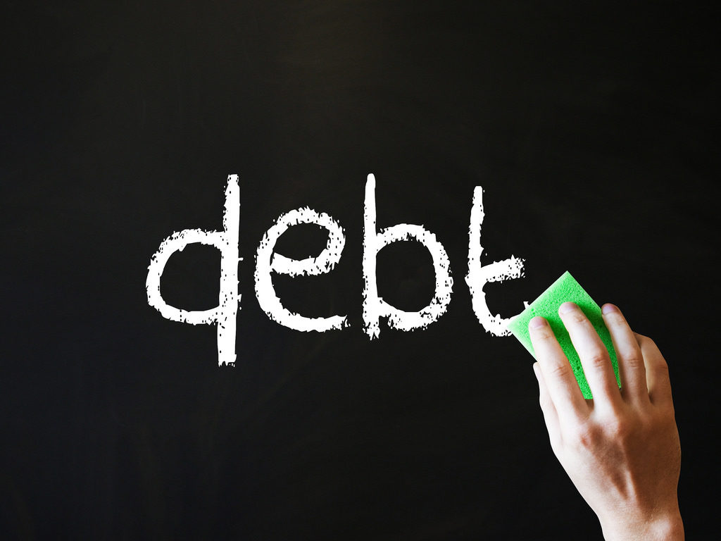 debt-consolidation-4