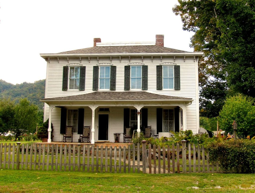 John-Wilder-House-Roan-Mountain-tn1