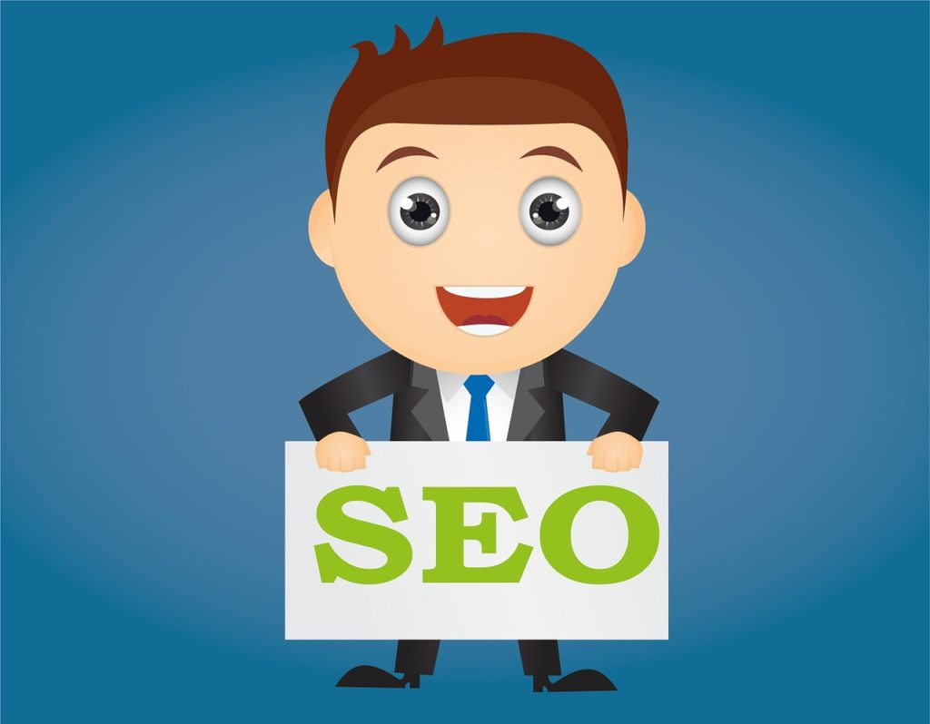 Taking these measures will help boost the SEO Campaigns of Minneapolis Businesses