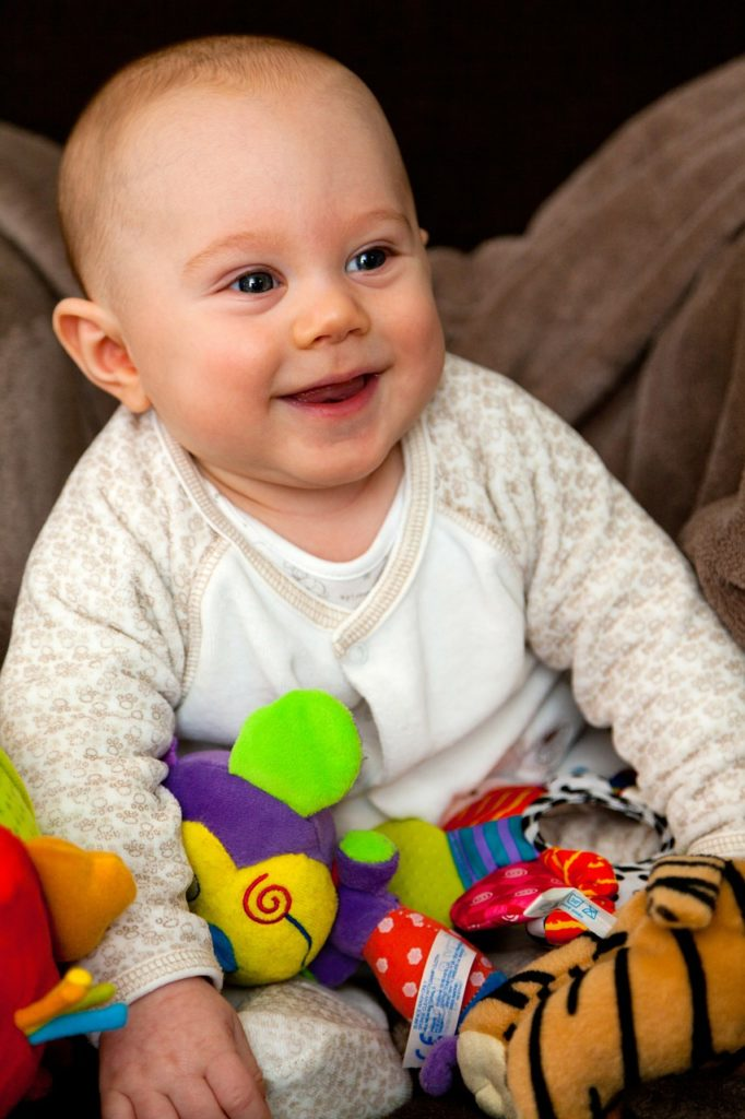 Do you what to think about before Buying Toys for Kids?