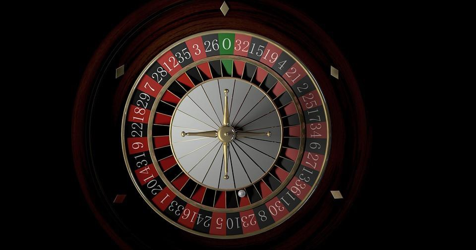 The rise of online gaming means you can play roulette in your PJ's