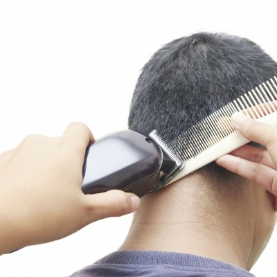 Do you know How to Use Hair Clippers?