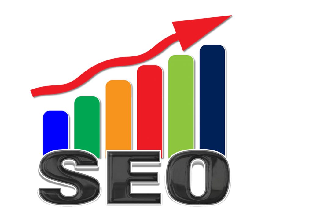 People always have tons of questions about SEO services