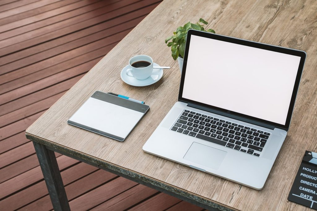In this article, we'll go over our Top reasons why working from home is great