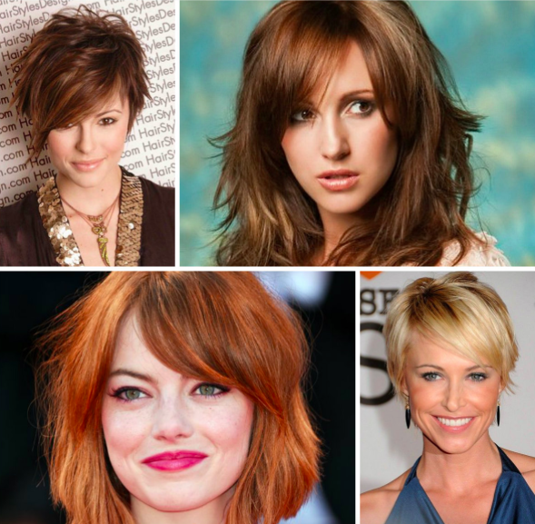 Cute Hairstyle Ideas For Busy Mornings Odd Culture