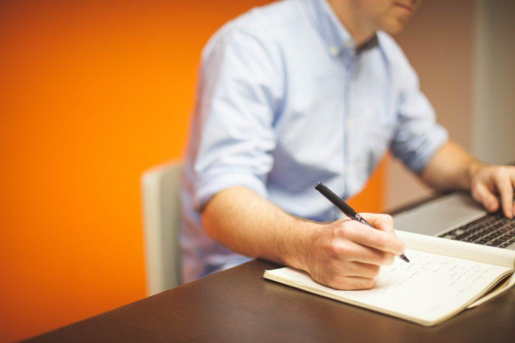 essay writing help australia