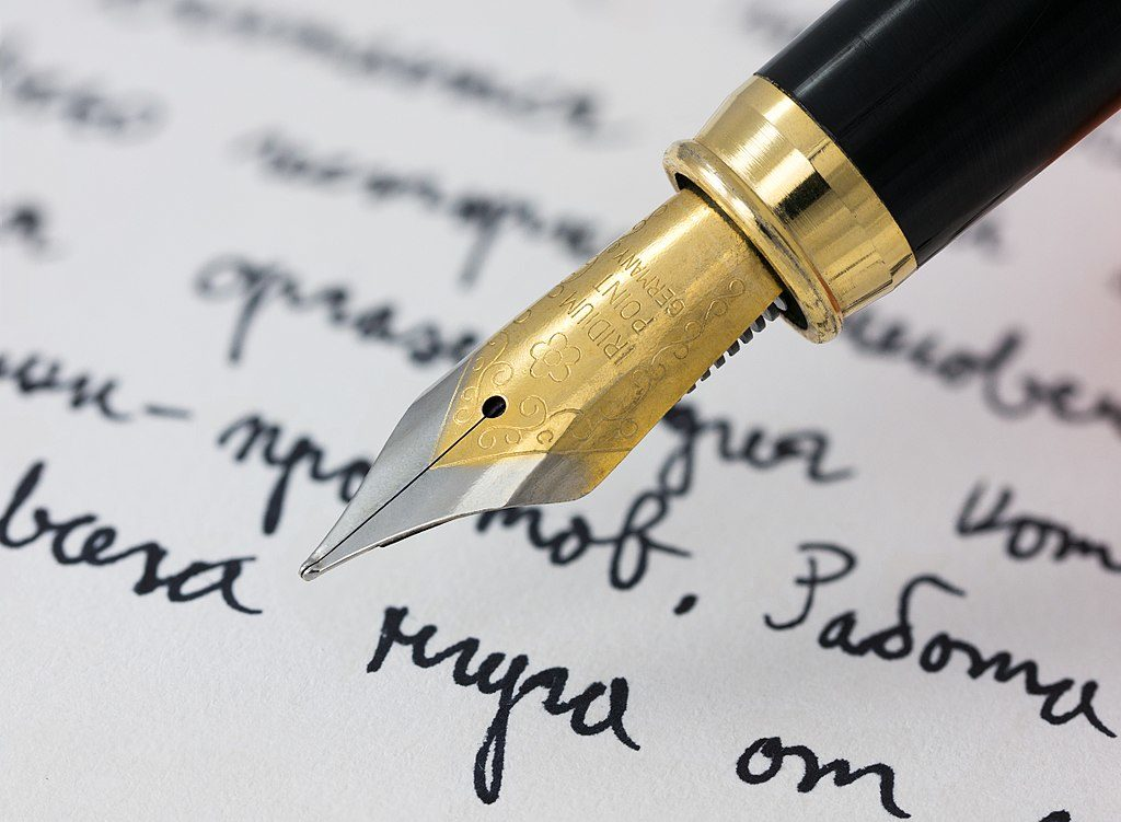 6 Content Writing Tips for Better SEO - Odd Culture