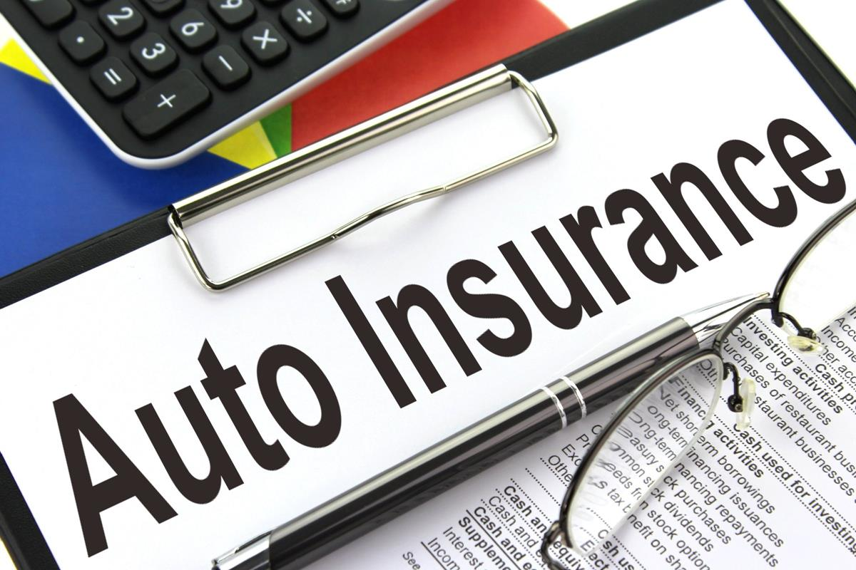 Why You Need Commercial Auto Insurance