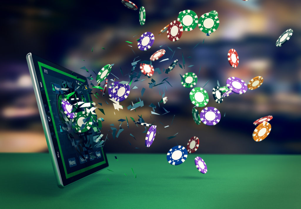 Trusted Online Casinos and What Makes Them Safe