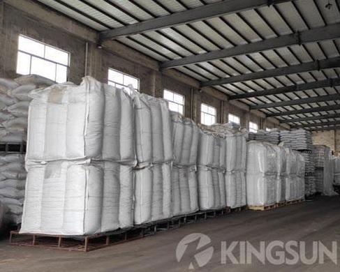 Kingsun sodium polynaphthalene sulfonate